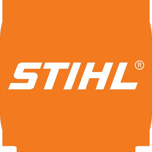 STIHL - Apps on Google Play