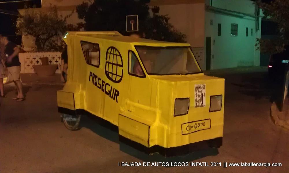 VIII BAJADA DE AUTOS LOCOS 2011 - AL2011_002.jpg
