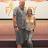 smidget chick avatar image