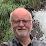 Philippe Jean's profile photo