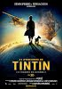 Las aventuras de Tintín: El secreto del Unicornio - The Adventures of Tintin: Secret of the Unicorn (2011)