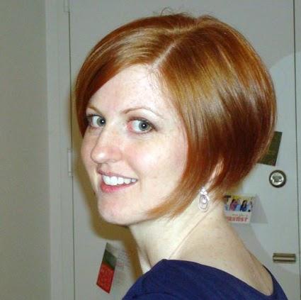 Brenda Saunders