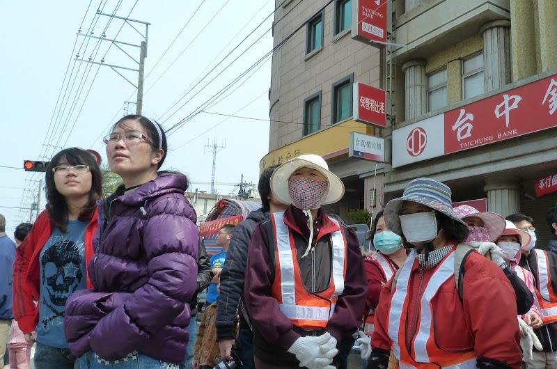 TAIWAN . Fête de la déesse Mazu - P1120204.JPG