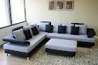 gambar-kursi-minimalis-modern-dan-50-sofa-minimalis-murah-modern-2017-mulai-harga-2-juta-of-kursi-minimalis-modern.jpg
