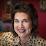 Wendy Pashman's profile photo