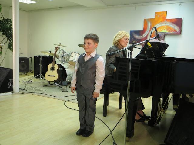 Ahtme Kunstide Kooli õpilaste kontsert 2016 - IMG_3139.JPG