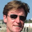 Thierry Tareau's profile photo