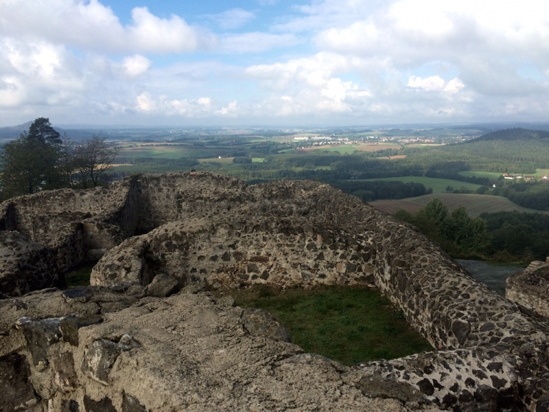Erlebnisgruppe auf Burg Waldeck: 20. September 2015 - IMG-20150920-WA0014.jpg