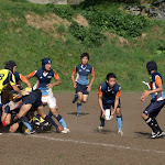 photo_100821-l-23.jpg
