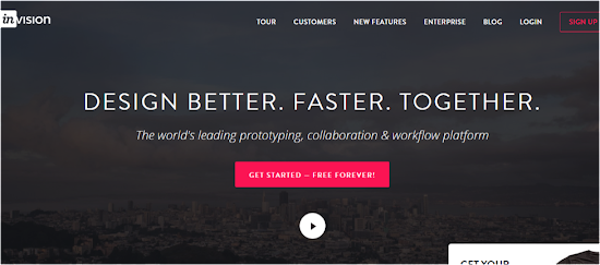 6 Tools to Make Your Design Business More Efficient