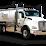 1ST Choice Energy Services's profile photo