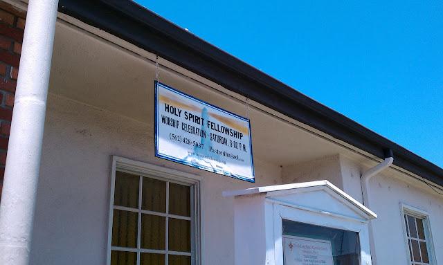 SCIC 2nd 2010 Interfaith Cafe - IMAG0187.jpg