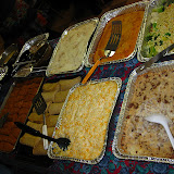 2010 Feeding the Homeless - Walteria - IMG_3134.JPG