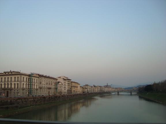Touring Italia - Página 2 062