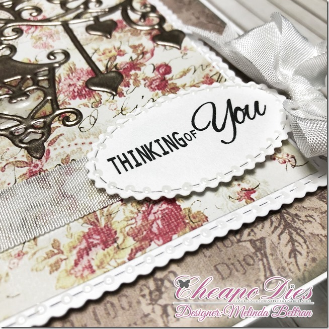 thinkingof you 3