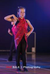 Han Balk Dance by Fernanda-3270.jpg