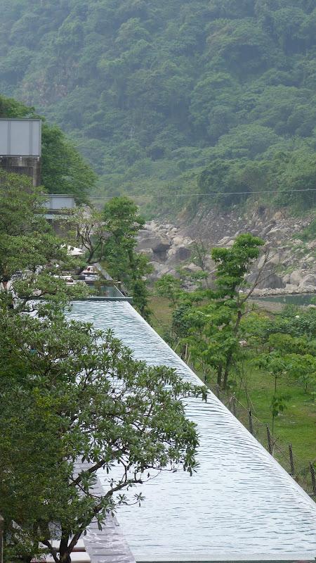TAIWAN  Miaoli county,proche de Taufen - P1130266.JPG