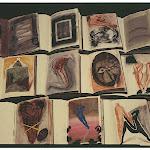 05-schetsboeken.jpg
