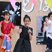 kalapattana-school-162.JPG