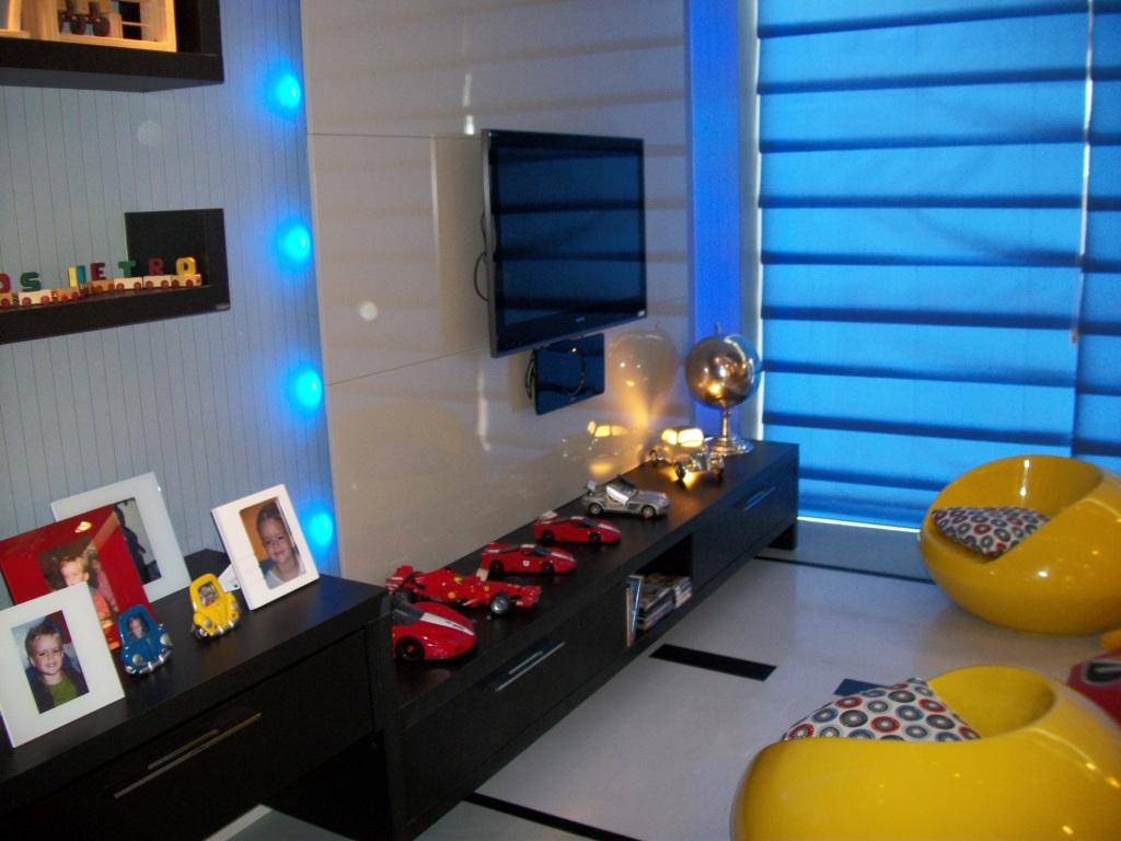 Arquitetando casa cor maranh o 2011 inspira es parte 1 - Dormitorios de cars ...