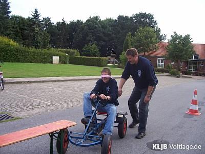 Gemeindefahrradtour 2008 - -tn-Gemeindefahrardtour 2008 221-kl.jpg
