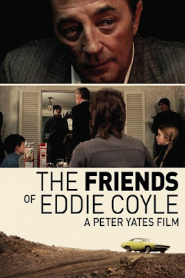 The Friends of Eddie Coyle (1973) BluRay 720p HD Watch Online, Download Full Movie For Free