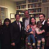 Senator Marco Rubio for President (11/3/15)