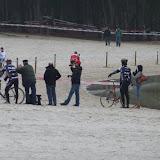 WK Cyclocross 2010 (Steven G)