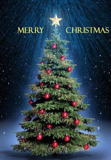Christmas  Image - 6