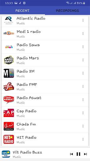 Radio Maroc En Ligne ss2