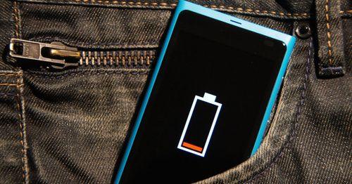 bateria-smartphone.jpg