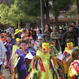 carnavalcole09066.jpg