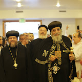 H.H Pope Tawadros II Visit (2nd Album) - _09A9040.JPG