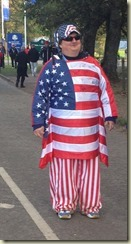 blogs-the-loop-loop-american-flag-guy-518