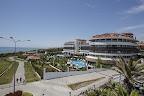 Фото 6 Alba Queen Hotel