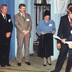 198-Együttélés 1995 kongresszus.jpg