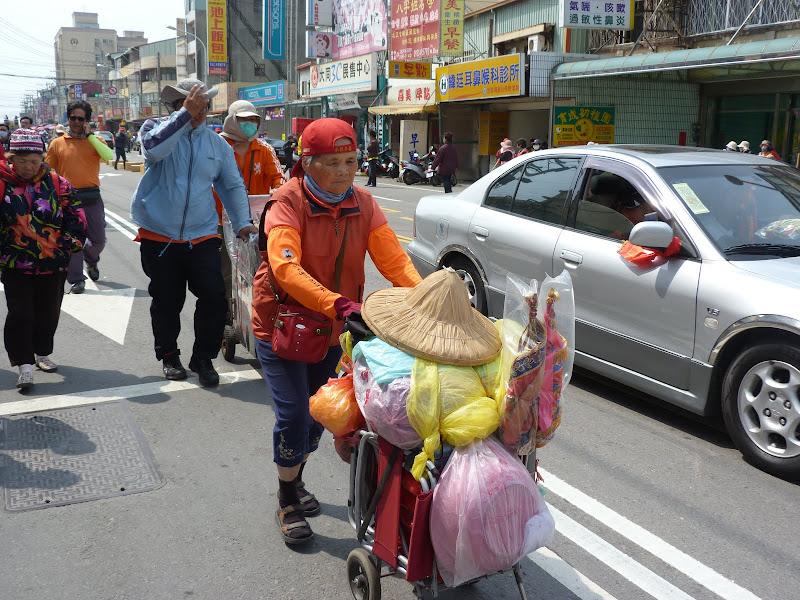 TAIWAN . Fête de la déesse Mazu - P1120188.JPG