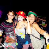 2017-07-01-carnaval-d'estiu-moscou-torello-159.jpg
