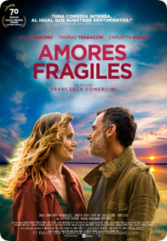 amores fragiles poster2.jpeg
