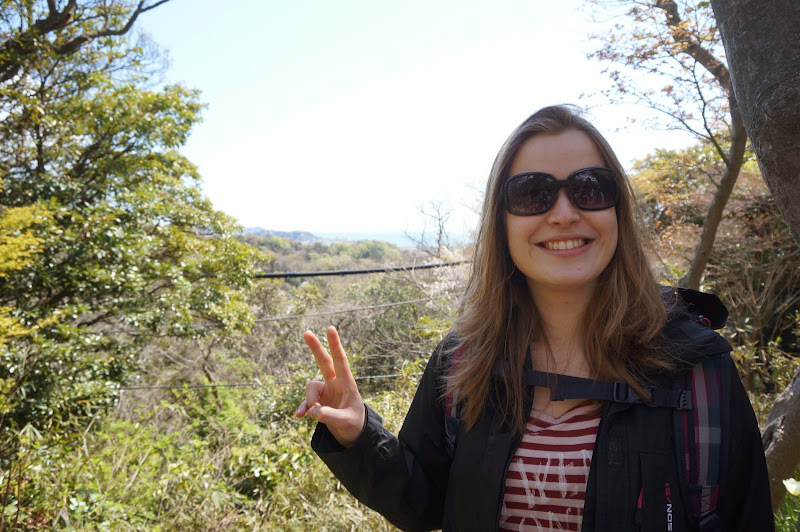 2014 Japan - Dag 7 - britt-DSC03584-0049.JPG