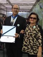 IMG_6193.JPG Medalha Santos Dumont 2016