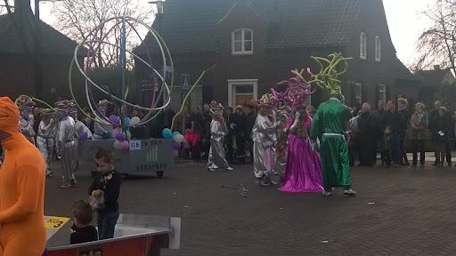 Carnavalsoptocht 2014 in Overloon foto Arno Wouters  (70).jpg