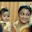 Sujaya K's profile photo