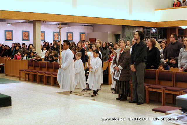 La Virgen de Guadalupe 2011 - IMG_7410.JPG