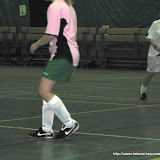 Ballen aan de kant -16 feb 2010 - vrouwelijkeVoetbalbenen.jpg