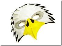 Eagle028_grande