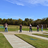 Lyon College Trap Shoot - DSC_6347.JPG