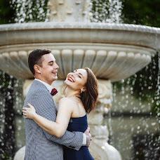 Wedding photographer Aleksey Terentev (Lunx). Photo of 29.03.2018