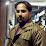Didar Singh's profile photo