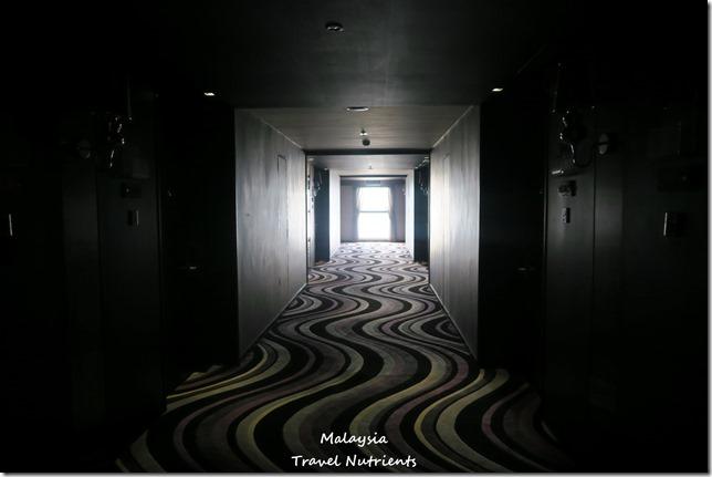 沙巴亞庇住宿-Horizon Hotel 豪麗勝酒店 (56)